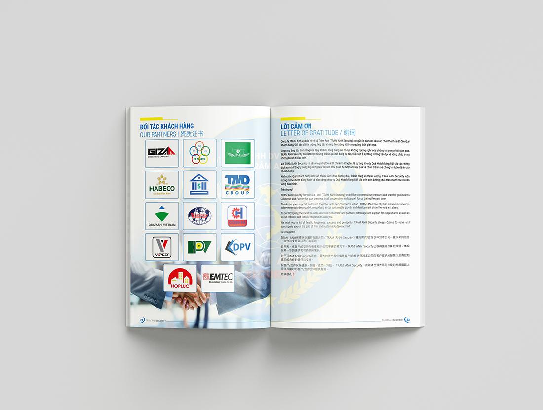 thiết kế hồ sơ năng lực công ty bảo vệ 22-23