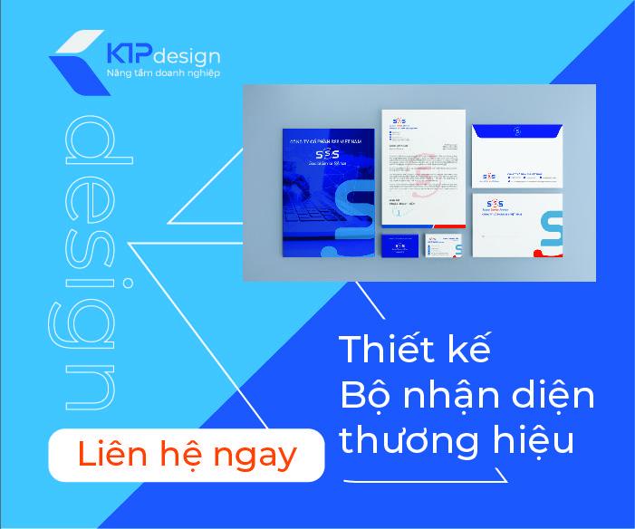 thiet-ke-bo-nhan-dien-thuong-hieu
