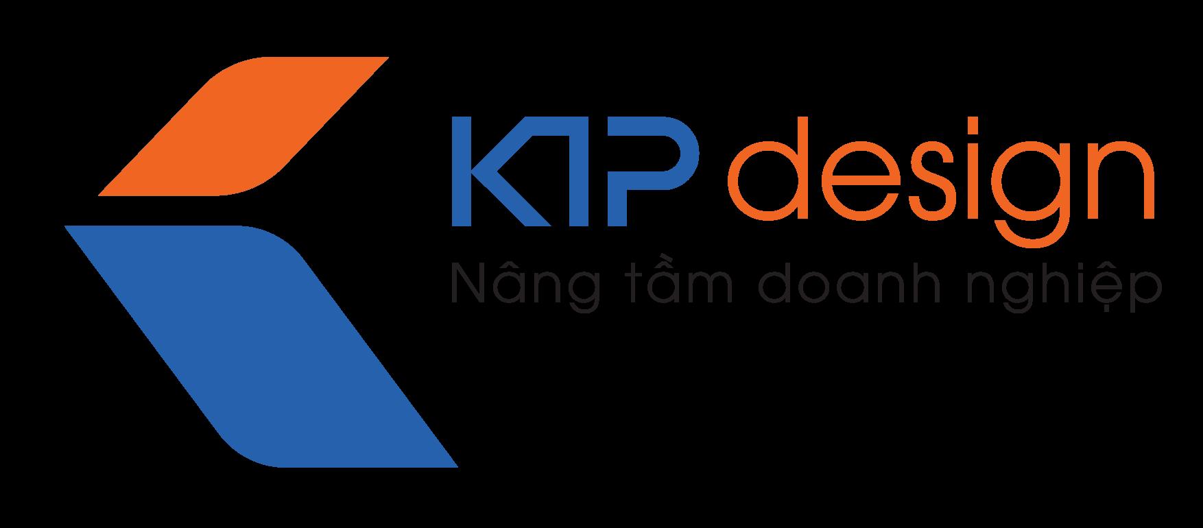 Thiết kế logo, hồ sơ năng lực chuyên nghiệp